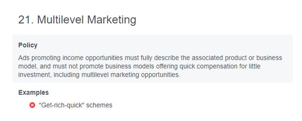 facebook-multilevel-marketing.png
