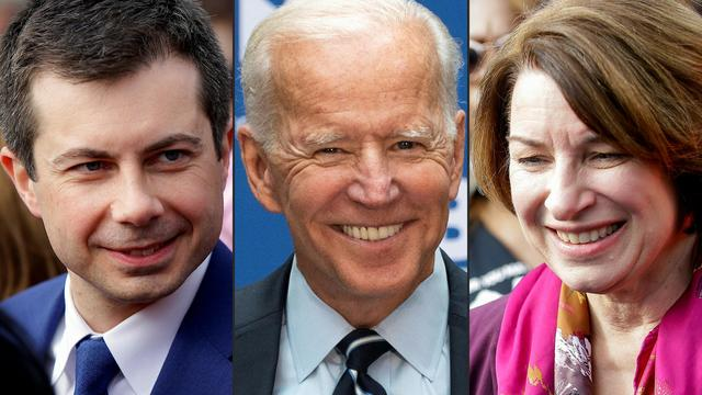 joe-biden-pete-buttigieg.png