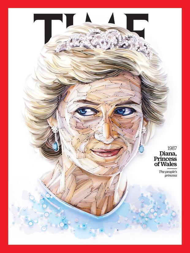 1987-princess-diana.jpg