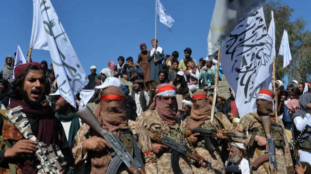 0306-cbsn-ustalibanafghanistanviolence-2042771-640x360.jpg