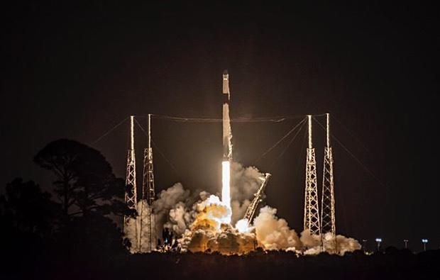 030720-launch2.jpg