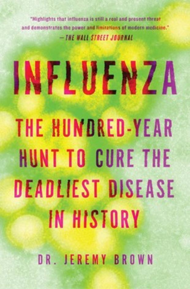 influenza-atria-books-cover.jpg
