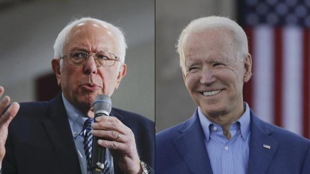 cbsn-fusion-biden-and-sanders-face-off-in-six-key-states-with-352-delegates-up-for-grans-thumbnail-455117-640x360.jpg