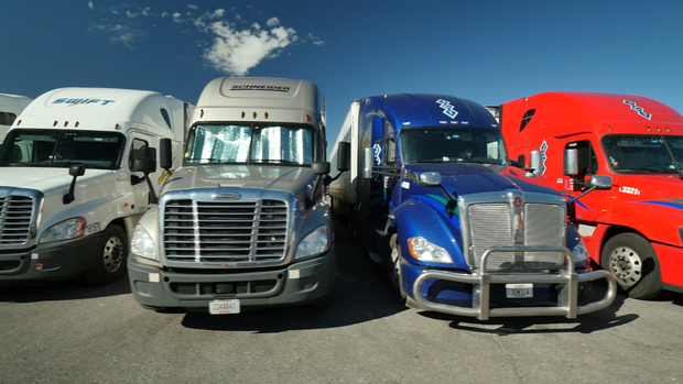 trucks-lined-up.png