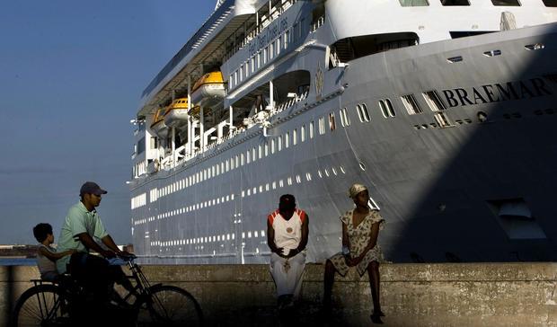braemar-cruise-ship-ap-080414024051.jpg