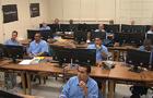 satmo-0314-prisonprogrammers-358492-640x360.jpg