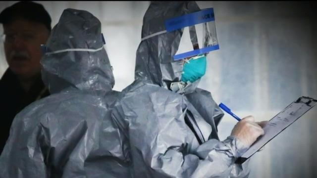 cbsn-fusion-pentagon-distributing-1-million-masks-2000-ventilators-to-healthcare-workers-thumbnail-458301-640x360.jpg