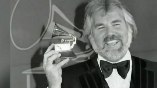 cbsn-fusion-country-music-icon-kenny-rogers-dead-at-age-81-thumbnail-459615-640x360.jpg