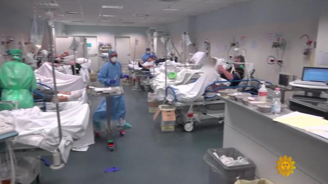 italianhospitaloverwhelmedbypatients-new-459926-640x360.jpg