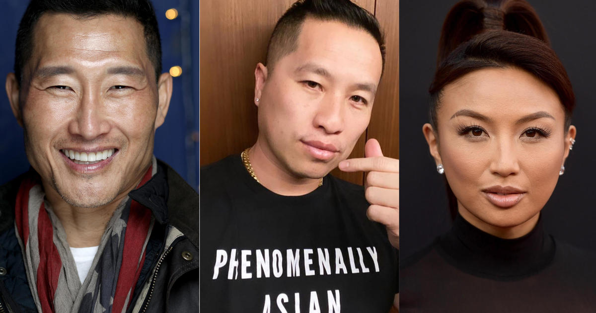"""Asian Americans speak out after rise in hate crimes during coronavirus: """"We are all human. We are all one."""""""