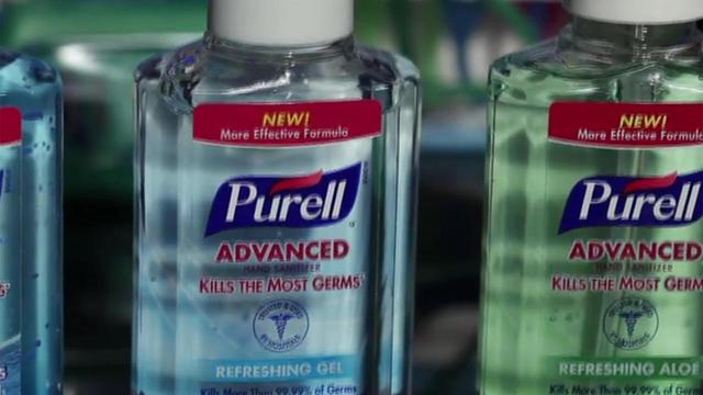 purell-bottles-promo.jpg