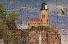 jigsaw-puzzles-lighthouse-promo.jpg