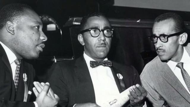 cbsn-fusion-civil-rights-leader-reverend-joseph-lowery-dies-at-age-98-thumbnail-463139-640x360.jpg