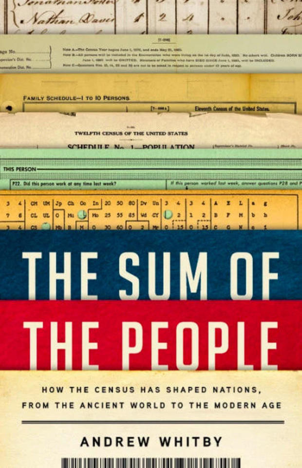 the-sum-of-the-people-basic-books-cover.jpg