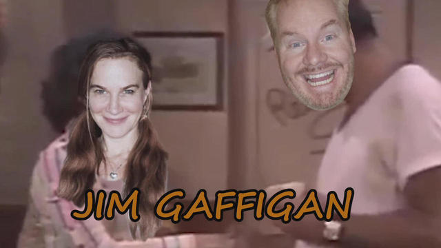 the-gaffigans-sitcom-promo.jpg