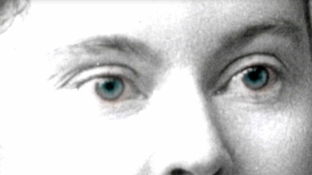 liee-eyes.jpg