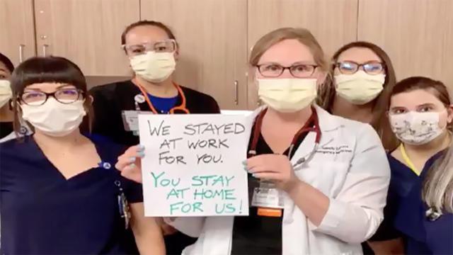 0329-nurses-ftn-2050701-640x360.jpg