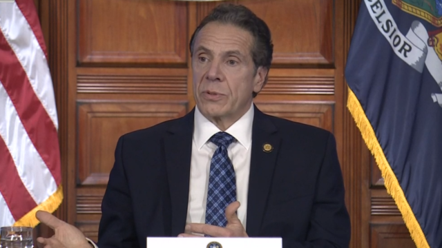 andrew-cuomo-march-31-2020.png