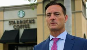 Lawyer details secret meetings with Jeffrey Epstein