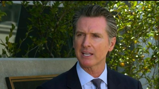 cbsn-fusion-california-governor-gavin-newsom-touts-states-early-action-on-coronavirus-thumbnail-464614-640x360.jpg