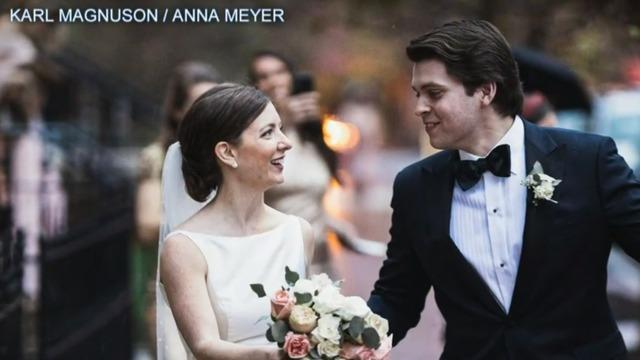 cbsn-fusion-coronavirus-doesnt-stop-happy-couple-from-their-wedding-night-while-social-distancing-thumbnail-464900.jpg