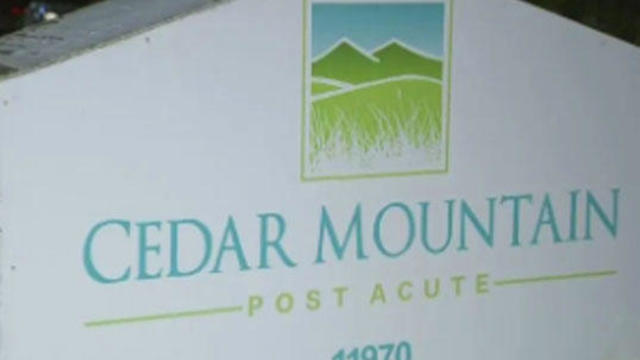 cedar-mountain-post-acute-rehabilitation-in-yucaipa-california.jpg