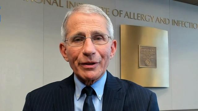 cbsn-fusion-dr-anthony-fauci-discusses-the-latest-in-the-fight-against-coronavirus-thumbnail-464867-640x360.jpg
