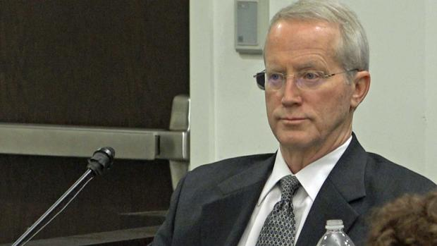 He said, she said: Evidence photos from the Reuschel attempted murder case