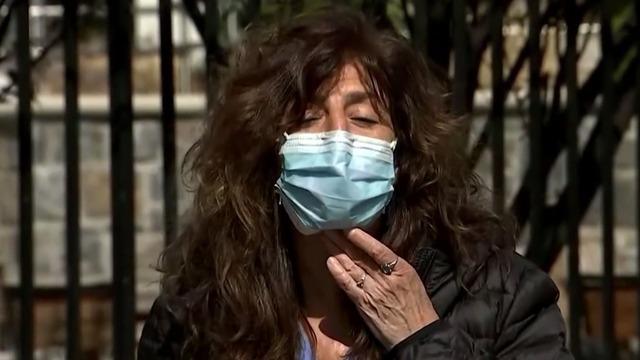 cbsn-fusion-hospitals-overwhelmed-as-coronavirus-cases-skyrocket-thumbnail-465309-640x360.jpg