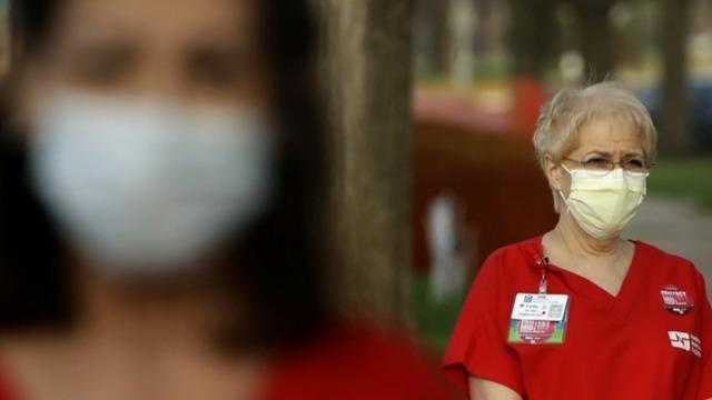 cbsn-fusion-nurses-share-heartbreaking-stories-amid-cross-country-protest-thumbnail-465053-640x360.jpg