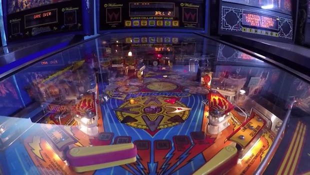 pinball-machine-closeup-620.jpg