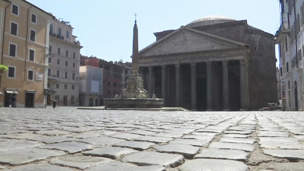 pantheon-rome-empty-620.jpg