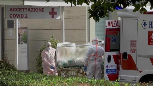 italian-hospitals-coronavirus-patients-620.jpg