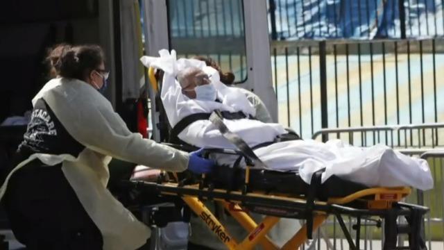 cbsn-fusion-new-york-suffers-single-deadliest-day-of-coronavirus-fatalities-thumbnail-467309-640x360.jpg