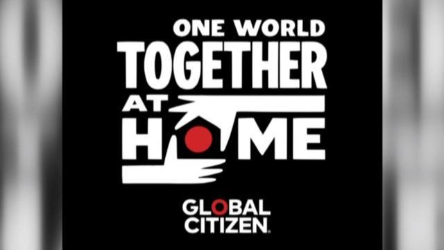 cbsn-fusion-global-citizen-announces-virtual-music-festival-one-world-together-at-home-thumbnail-466937-640x360.jpg