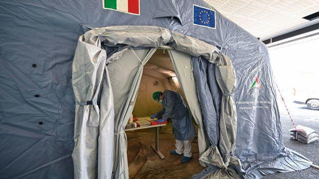 cbsn-fusion-italian-pm-warns-coronavirus-crisis-may-lead-to-economic-collapse-of-eu-thumbnail-468512-640x360.jpg