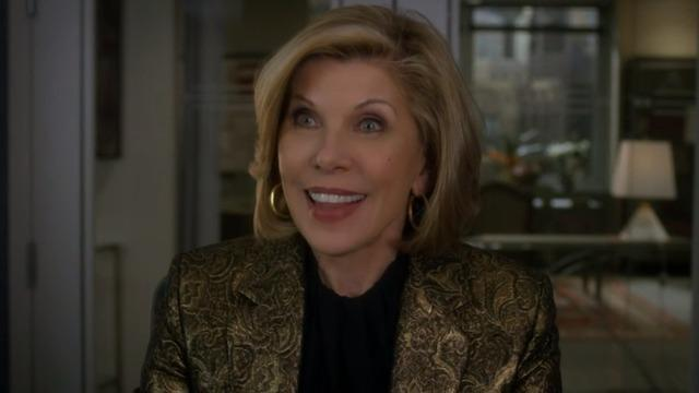 cbsn-fusion-christine-baranski-on-season-four-of-the-good-fight-thumbnail-468454-640x360.jpg