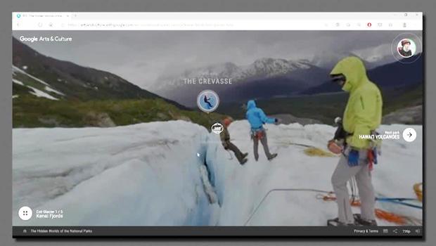 google-alaska-crevasse-620.jpg