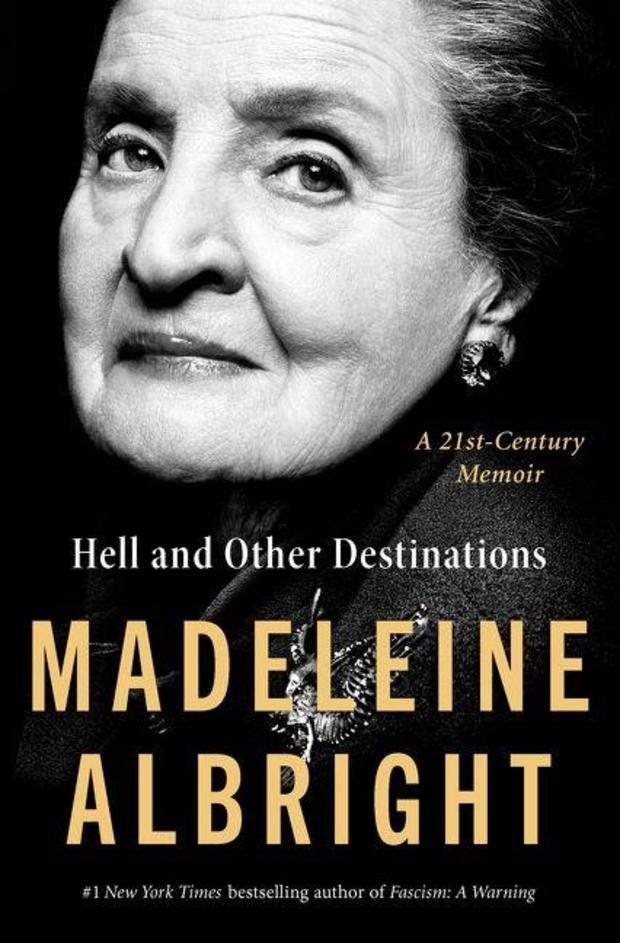 hell-and-other-destinations-harpercollins-cover.jpg