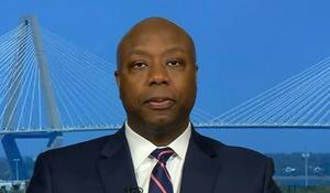 cbsn-fusion-tim-scott-on-disparities-in-coronavirus-death-rates-thumbnail-469930-640x360.jpg
