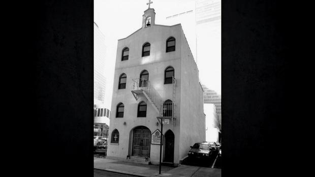 church20.jpg