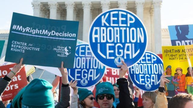cbsn-fusion-supreme-court-could-soon-tackle-texas-abortion-ban-thumbnail-471067-640x360.jpg