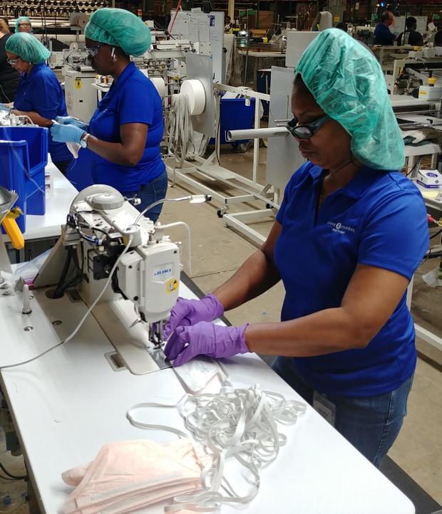 sleep-number-factory-surgical-masks2.jpg