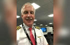 cbsn-fusion-emotional-video-captures-pilot-thanking-medical-workers-before-flight-thumbnail-471520-640x360.jpg