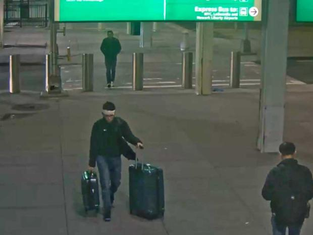 anderson-airport-surveillance.jpg