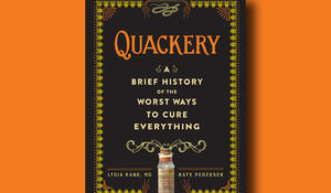 quackery-cover-workman-promo.jpg