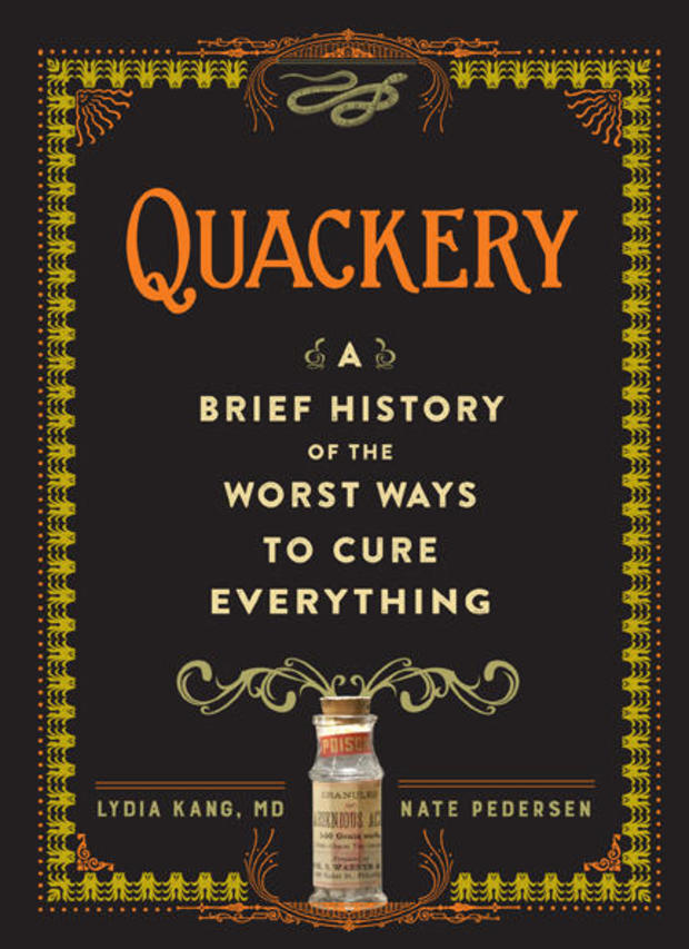 quackery-cover-workman.jpg