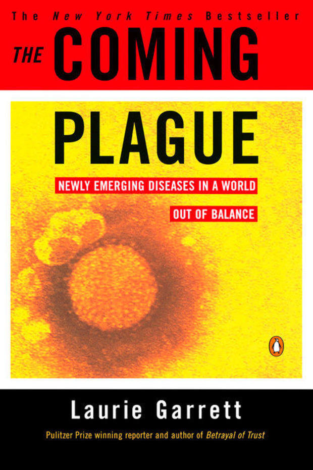 the-coming-plague-penguin-cover.jpg