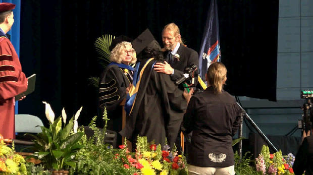 anderson-graduation.jpg