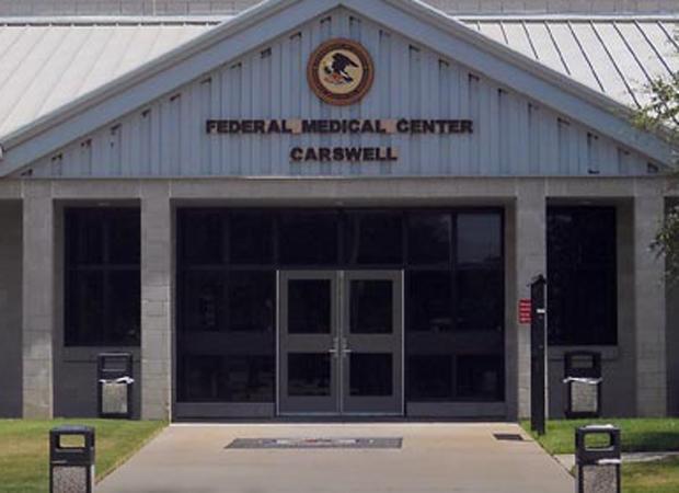 carswell.jpg